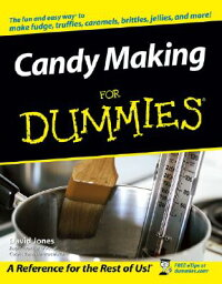 Candy_Making_for_Dummies