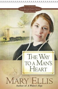 The_Way_to_a_Man's_Heart