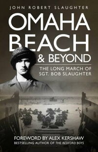 Omaha_Beach_and_Beyond:_The_Lo
