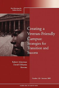 Creating_a_Veteran-Friendly_Ca