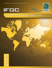 International_Fuel_Gas_Code