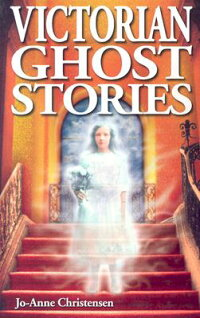 Victorian_Ghost_Stories