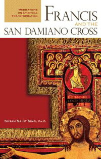 Francis_and_the_San_Damiano_Cr