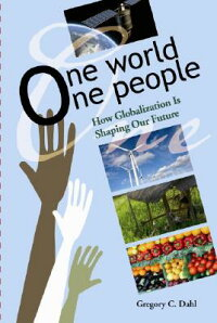 One_World,_One_People:_How_Glo