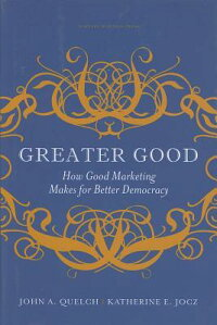 Greater_Good:_How_Good_Marketi