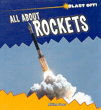 All_about_Rockets