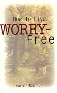 How_to_Live_Worry-Free