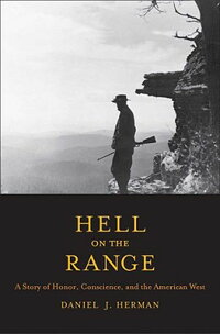 Hell_on_the_Range:_A_Story_of