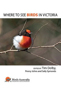 Where_to_See_Birds_in_Victoria
