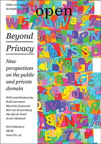 Beyond_Privacy
