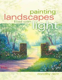 Painting_Landscapes_Filled_wit