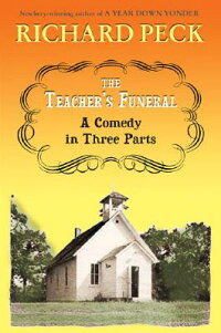 The_Teacher's_Funeral:_A_Comed