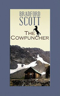 The_Cowpuncher