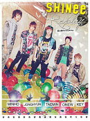 Replay -君は僕のeverything-【JAPAN DEBUT PREMIUM盤】CD+DVD+PHOTO BOOKLET+特典(完全初回生産限定)