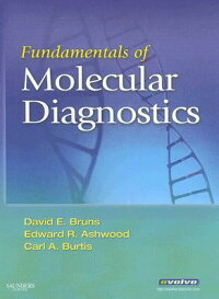 Fundamentals_of_Molecular_Diag