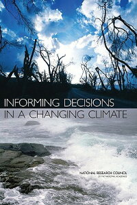 Informing_Decisions_in_a_Chang