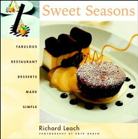 Sweet_Seasons:_Fabulous_Restau