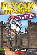 Fly Guy Presents: Castles