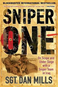 Sniper_One:_On_Scope_and_Under