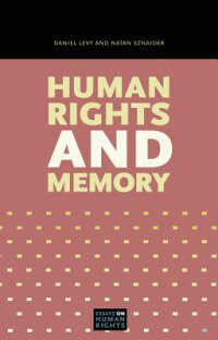 Human_Rights_and_Memory
