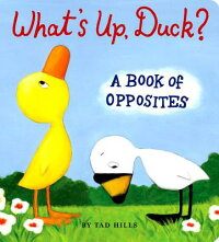 What's_Up,_Duck?:_A_Book_of_Op