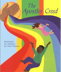 The_Apostles'_Creed