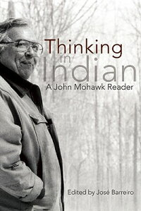 Thinking_in_Indian:_A_John_Moh