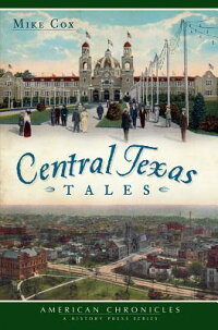 CentralTexasTales[MikeCox]