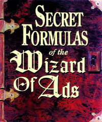 Secret_Formulas_of_the_Wizard