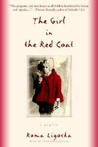 The_Girl_in_the_Red_Coat