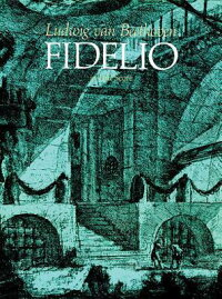 Fidelio_in_Full_Score