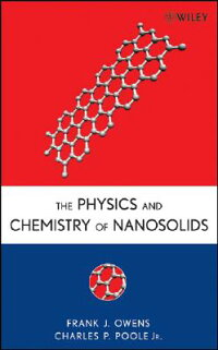 The_Physics_and_Chemistry_of_N