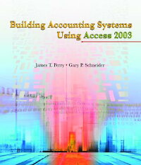 Building_Accounting_Systems_Us