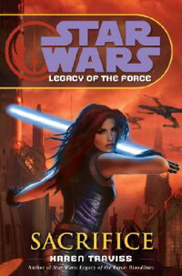 Star_Wars:_Legacy_of_the_Force