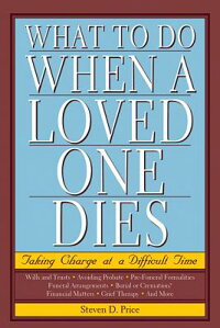 What_to_Do_When_a_Loved_One_Di