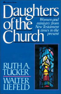 Daughters_of_the_Church:_Women
