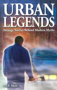 Urban_Legends