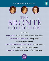 The_Bronte_Collection:_Jane_Ey