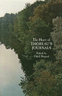 The_Heart_of_Thoreau's_Journal