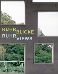 Ruhr_Blicke/Ruhr_Views