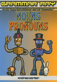 Nouns_and_Pronouns