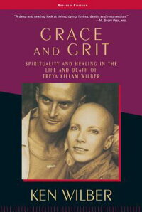 Grace_and_Grit:_Spirituality_a