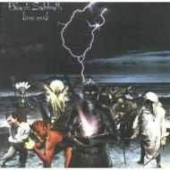 【輸入盤】LiveEvil[BlackSabbath]