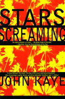 Stars Screaming