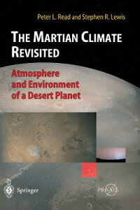 TheMartianClimateRevisited:AtmosphereandEnvironmentofaDesertPlanet
