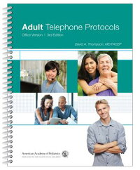 AdultTelephoneProtocols:OfficeVersion[DavidA.Thompson]