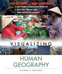 VisualizingHumanGeography,BinderVersion