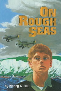 On_Rough_Seas