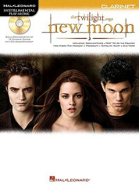 The_Twilight_Saga:_New_Moon,_C