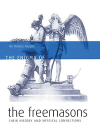 The_Enigma_of_the_Freemasons: